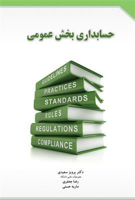 حسابداری بخش عمومی