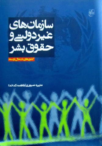 سازمانهای غیردولتی و حقوق بشر کشور های درحال توسعه